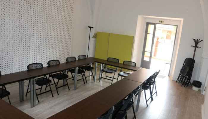 salle de reunion 3