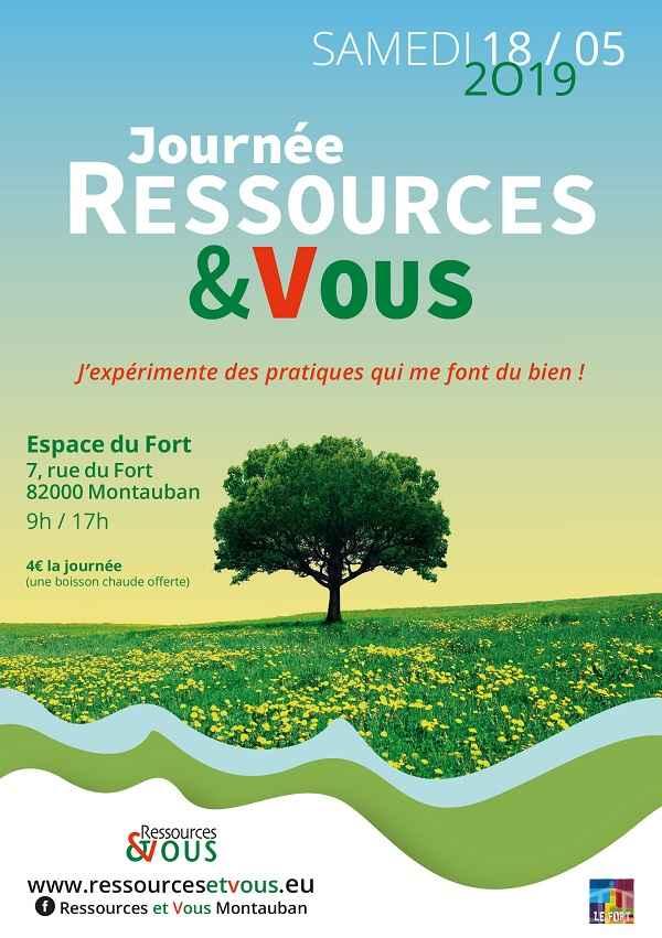 RESSOURCEZ-VOUS Montauban Accueil du Fort habitat jeunes EHPA