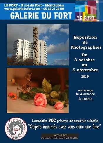 PCC galerie du Fort Montauban habitat jeunes