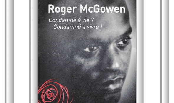 Roger Mc Gowen Le Fort Montauban conférence